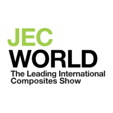 jec-world-square